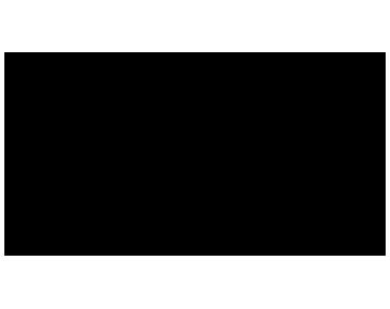 Iconos-031