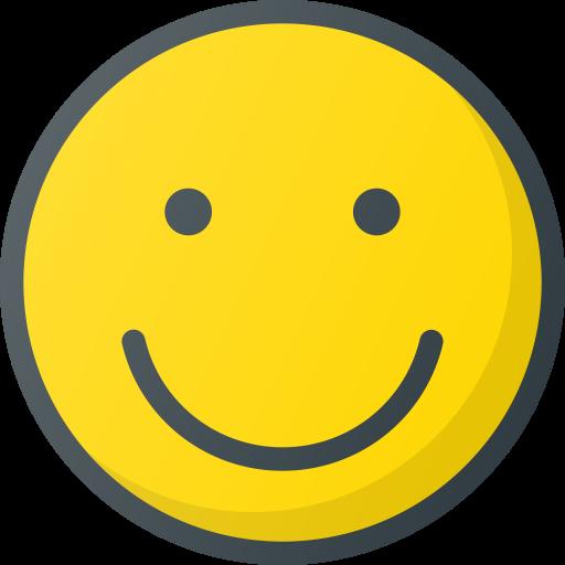 if_smile_emoticon_emoticons_emoji_emote_1_2993617