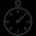 if_thefreeforty_chronometer_1243674